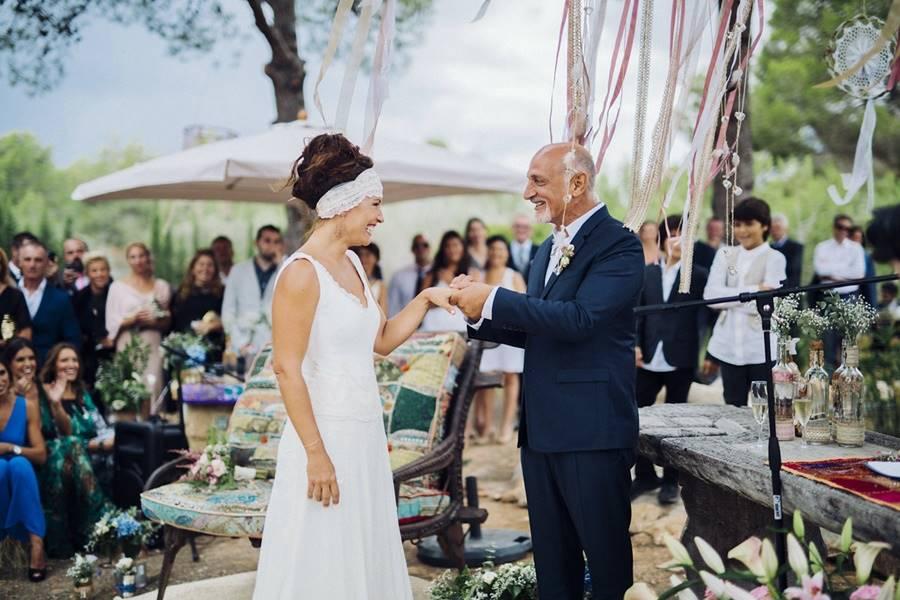 EDISEE_La-boda-con-Diana-Feldhaus_Wedding-Planner-Jávea_boda-judia (30)