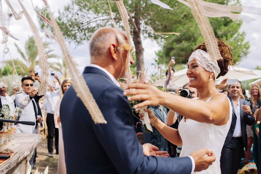 EDISEE_La-boda-con-Diana-Feldhaus_Wedding-Planner-Jávea_boda-judia (31)