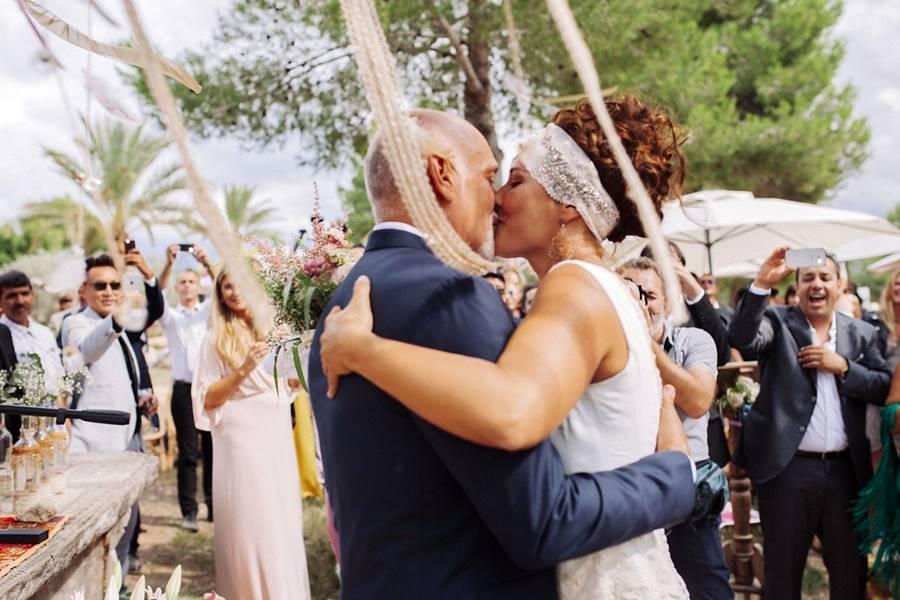 EDISEE_La-boda-con-Diana-Feldhaus_Wedding-Planner-Jávea_boda-judia (32)