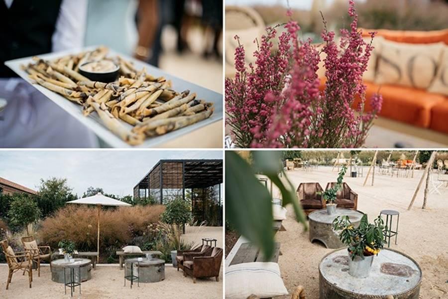 EDISEE_La-boda-con-Diana-Feldhaus_Wedding-Planner-Madrid_Las-Tenadas (11)