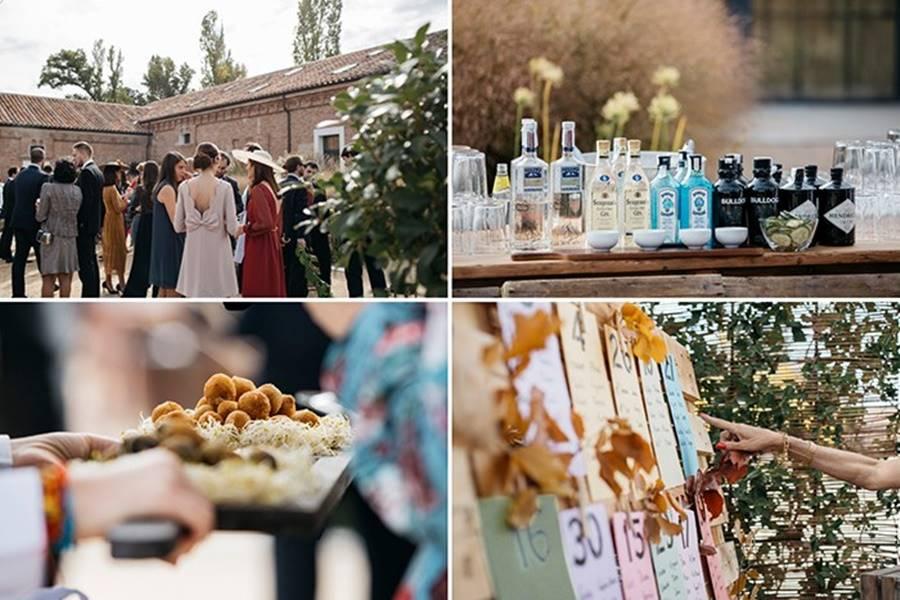 EDISEE_La-boda-con-Diana-Feldhaus_Wedding-Planner-Madrid_Las-Tenadas (12)