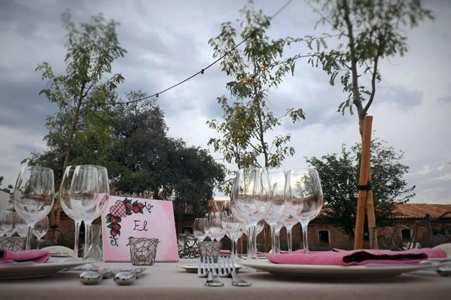 EDISEE_La-boda-con-Diana-Feldhaus_Wedding-Planner-Madrid_Las-Tenadas (13)