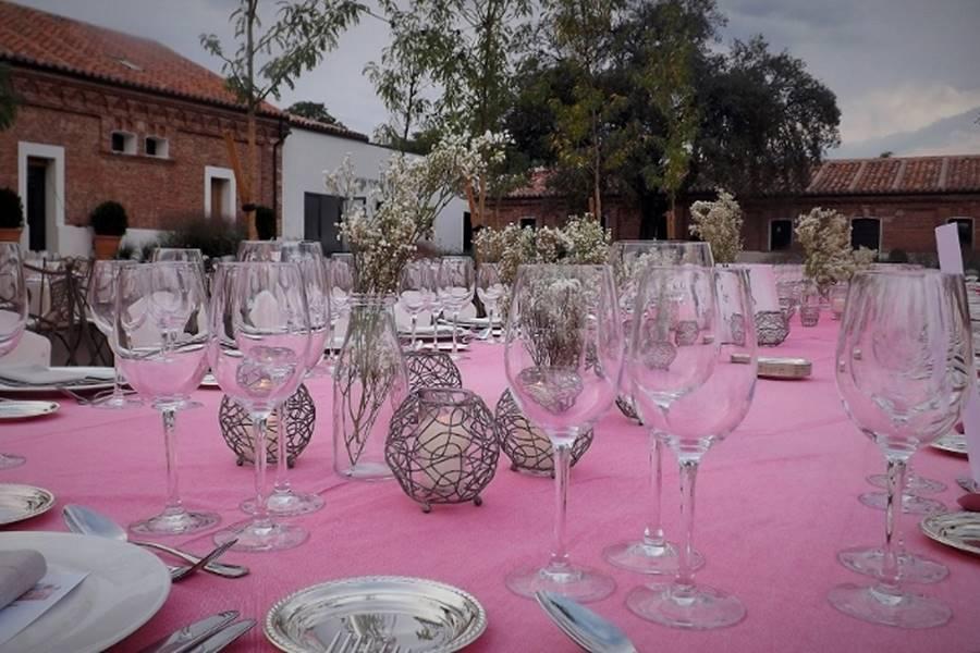 EDISEE_La-boda-con-Diana-Feldhaus_Wedding-Planner-Madrid_Las-Tenadas (14)