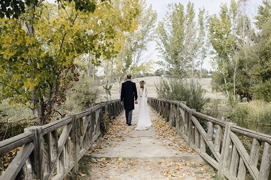 EDISEE_La-boda-con-Diana-Feldhaus_Wedding-Planner-Madrid_Las-Tenadas (2)