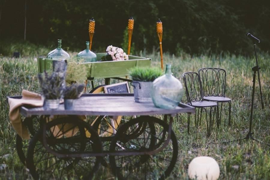 EDISEE_La-boda-con-Diana-Feldhaus_Wedding-Planner-Madrid_Las-Tenadas (20)