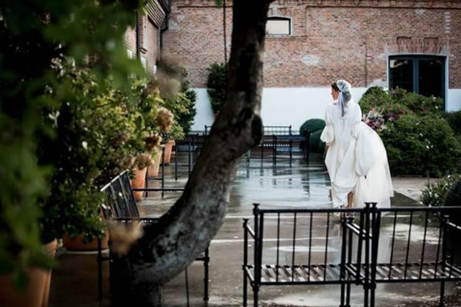 EDISEE_La-boda-con-Diana-Feldhaus_Wedding-Planner-Madrid_Las-Tenadas (21)