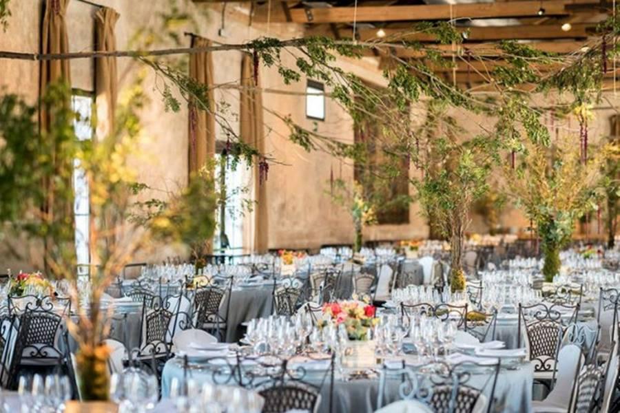 EDISEE_La-boda-con-Diana-Feldhaus_Wedding-Planner-Madrid_Las-Tenadas (23)