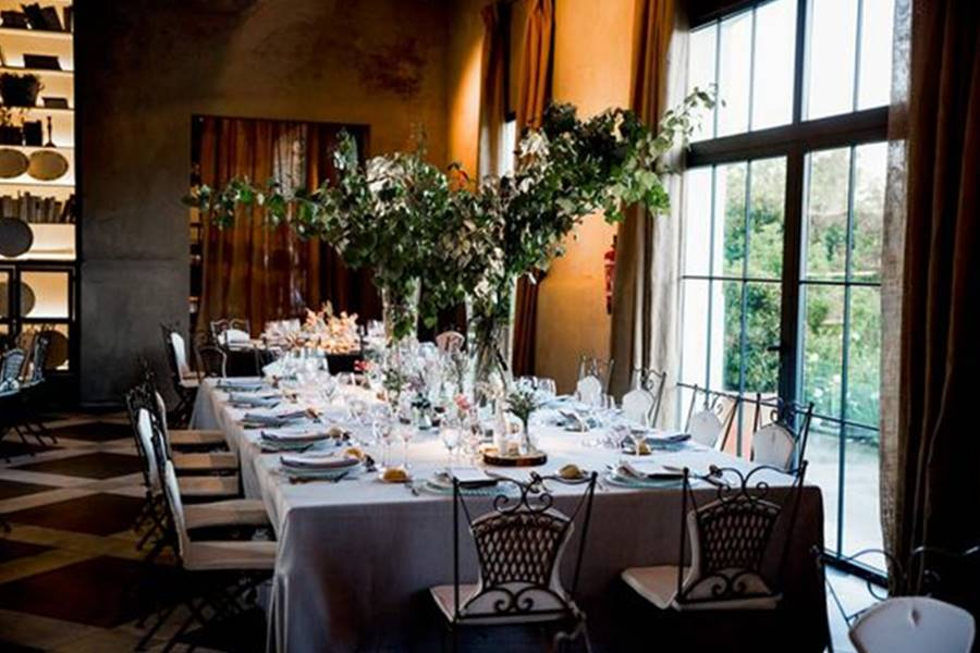EDISEE_La-boda-con-Diana-Feldhaus_Wedding-Planner-Madrid_Las-Tenadas (24)