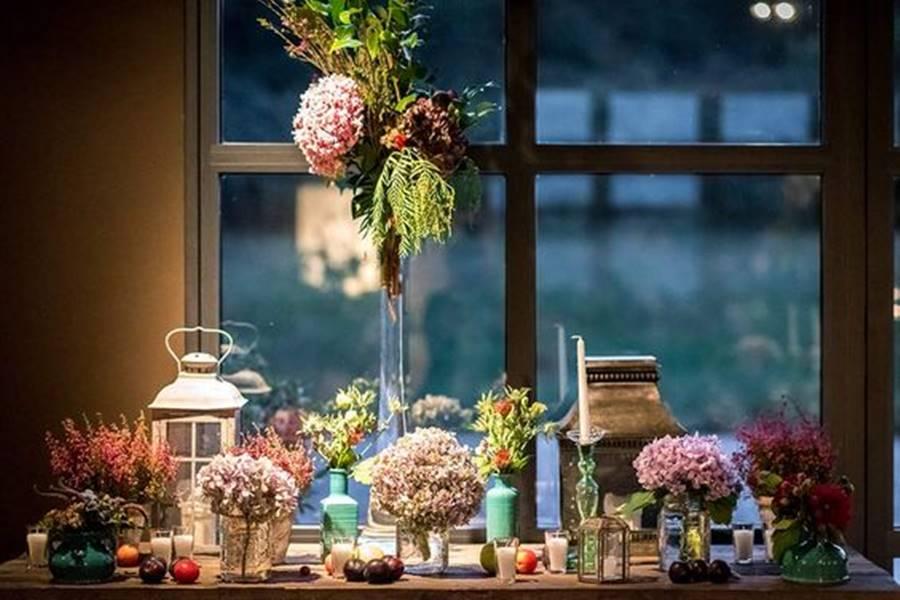 EDISEE_La-boda-con-Diana-Feldhaus_Wedding-Planner-Madrid_Las-Tenadas (25)