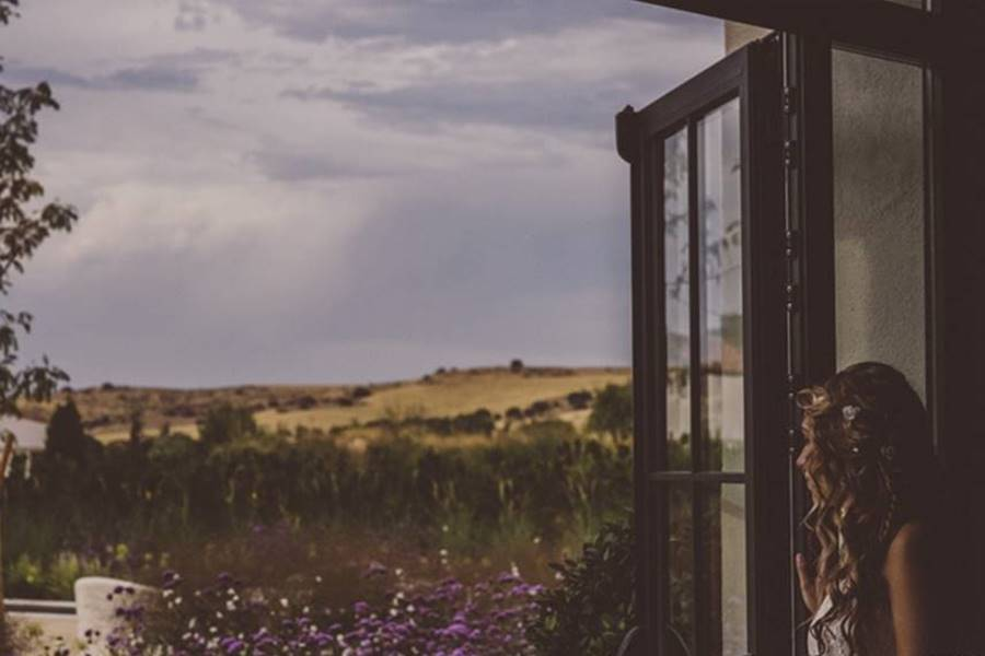 EDISEE_La-boda-con-Diana-Feldhaus_Wedding-Planner-Madrid_Las-Tenadas (26)