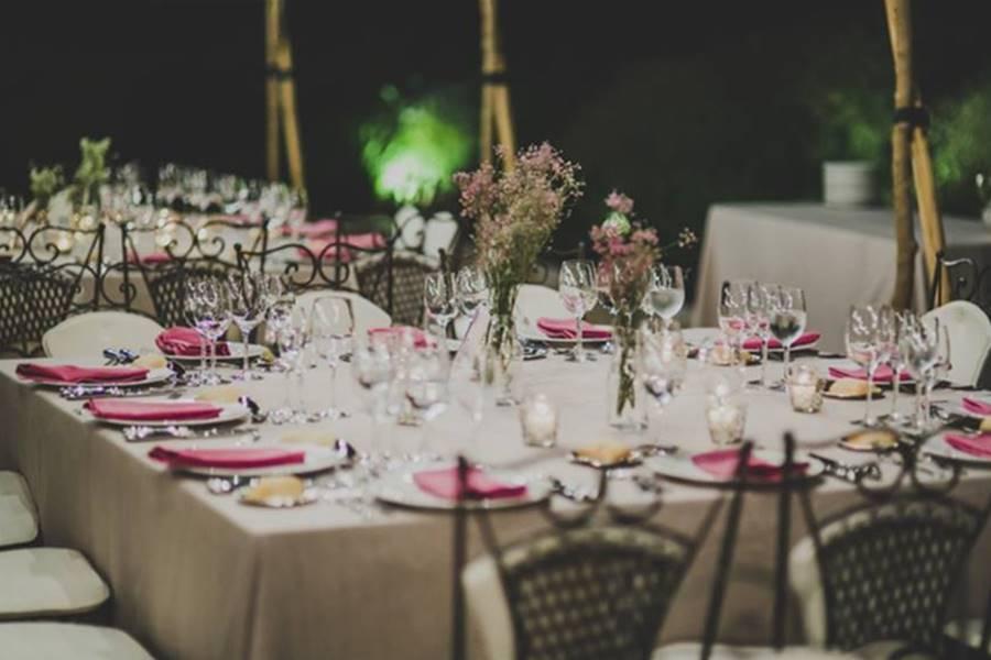 EDISEE_La-boda-con-Diana-Feldhaus_Wedding-Planner-Madrid_Las-Tenadas (29)