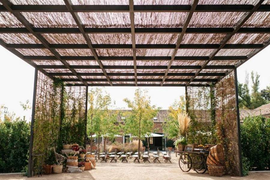 EDISEE_La-boda-con-Diana-Feldhaus_Wedding-Planner-Madrid_Las-Tenadas (3)