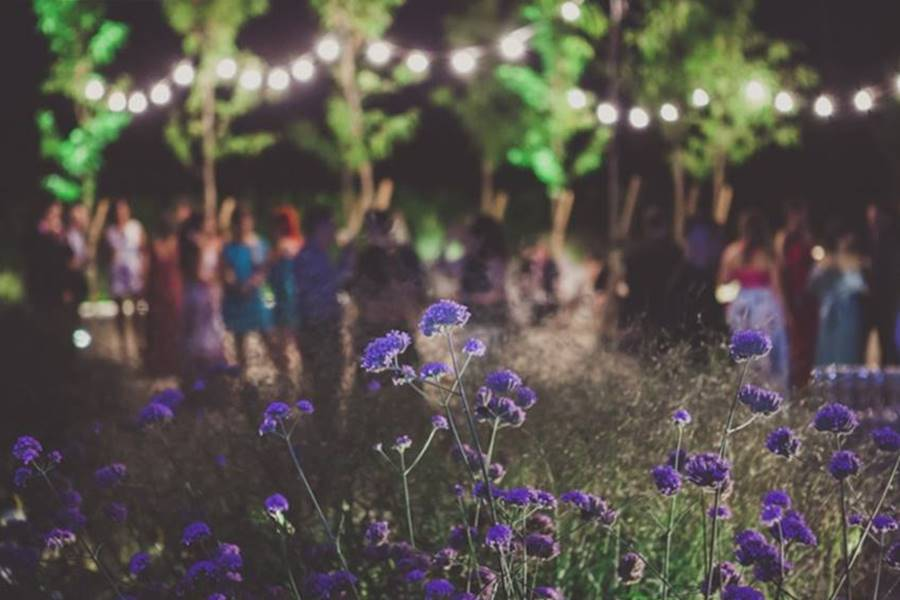 EDISEE_La-boda-con-Diana-Feldhaus_Wedding-Planner-Madrid_Las-Tenadas (30)