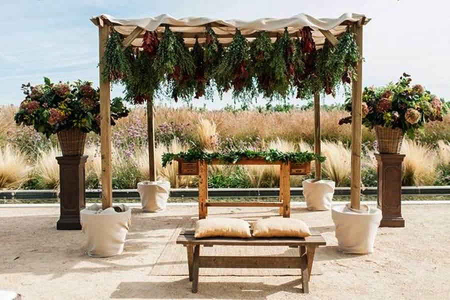 EDISEE_La-boda-con-Diana-Feldhaus_Wedding-Planner-Madrid_Las-Tenadas (5)