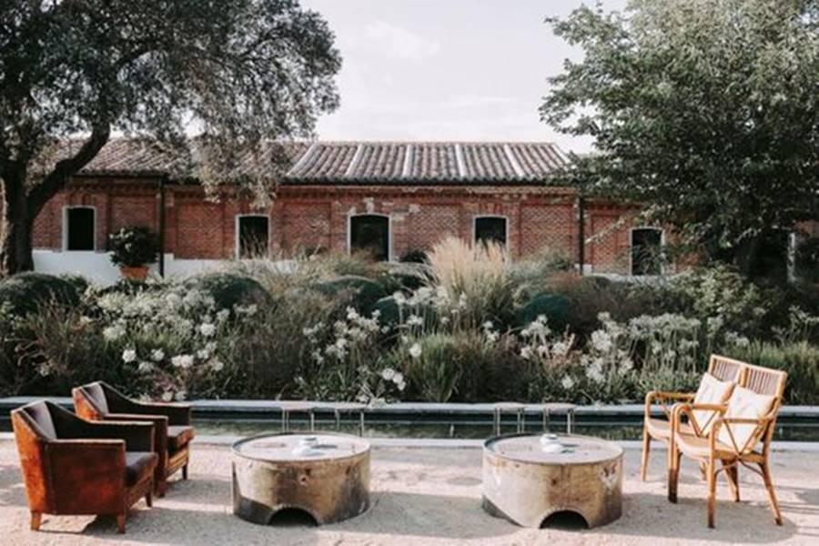 EDISEE_La-boda-con-Diana-Feldhaus_Wedding-Planner-Madrid_Las-Tenadas (6)