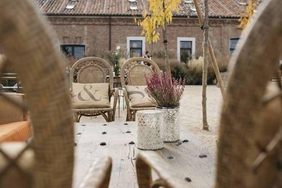 EDISEE_La-boda-con-Diana-Feldhaus_Wedding-Planner-Madrid_Las-Tenadas (8)