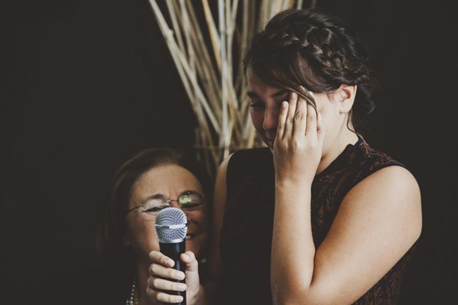 EDISEE_La-boda-con-Diana-Feldhaus_Wedding-Planner-Marid_fiesta-compromiso (10)