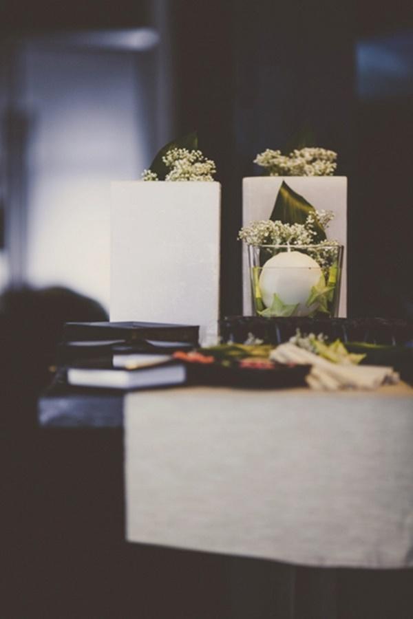 EDISEE_La-boda-con-Diana-Feldhaus_Wedding-Planner-Marid_fiesta-compromiso (21)