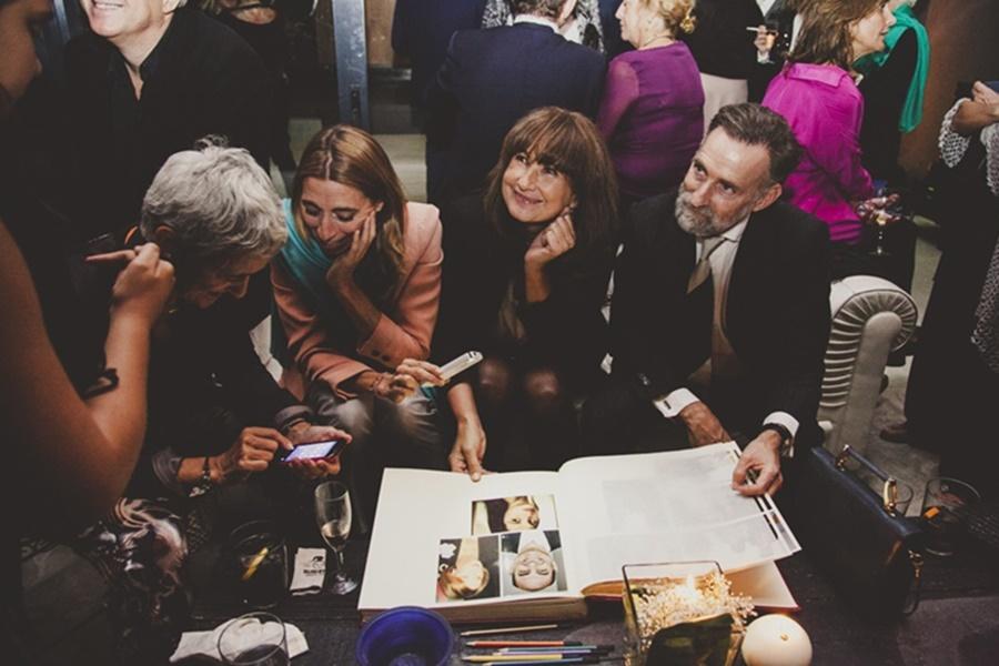 EDISEE_La-boda-con-Diana-Feldhaus_Wedding-Planner-Marid_fiesta-compromiso (30)