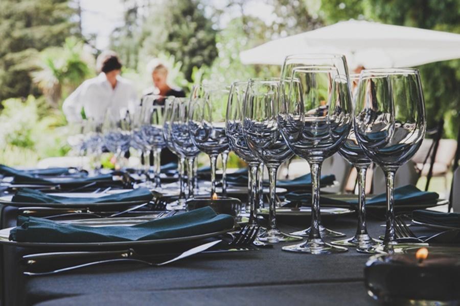 EDISEE_La-boda-con-Diana-Feldhaus_Wedding-Planner-Marid_fiesta-compromiso (5)
