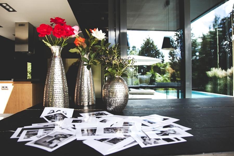 EDISEE_La-boda-con-Diana-Feldhaus_Wedding-Planner-Marid_fiesta-compromiso (6)