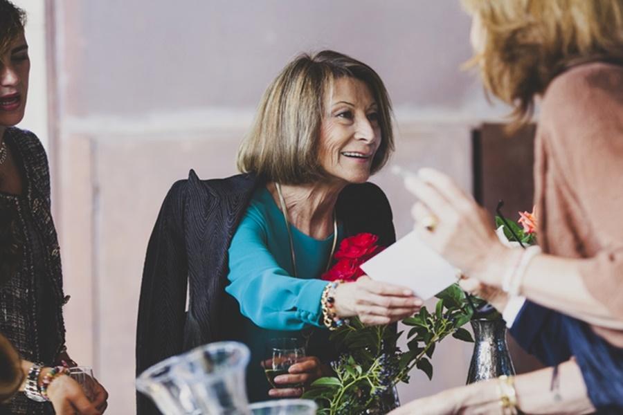 EDISEE_La-boda-con-Diana-Feldhaus_Wedding-Planner-Marid_fiesta-compromiso (7)