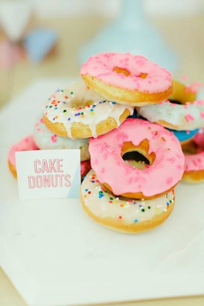 EDISEE_La-boda-con-Diana-Feldhaus_wedding-planner-Madrid_boda-donuts-bar (1)