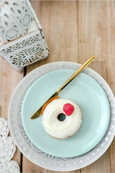 EDISEE_La-boda-con-Diana-Feldhaus_wedding-planner-Madrid_boda-donuts-bar (10)