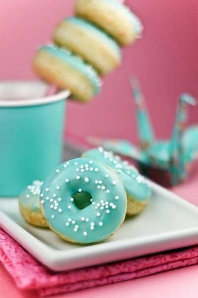 EDISEE_La-boda-con-Diana-Feldhaus_wedding-planner-Madrid_boda-donuts-bar (11)