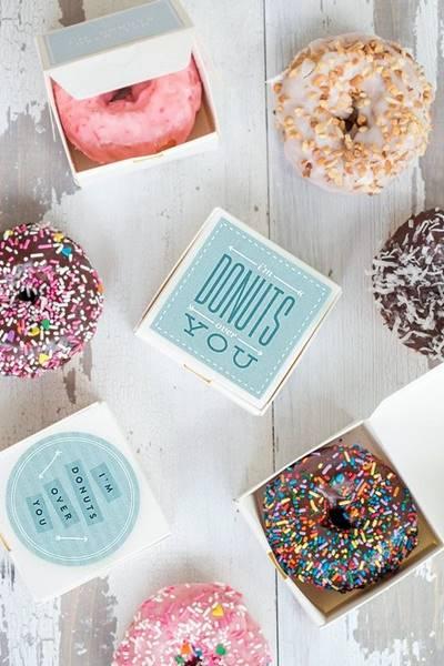 EDISEE_La-boda-con-Diana-Feldhaus_wedding-planner-Madrid_boda-donuts-bar (16)
