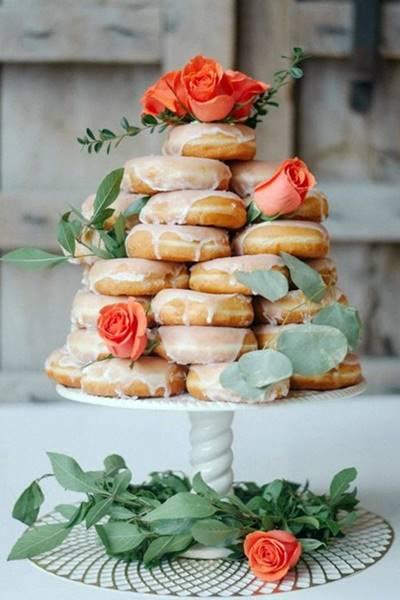 EDISEE_La-boda-con-Diana-Feldhaus_wedding-planner-Madrid_boda-donuts-bar (23)