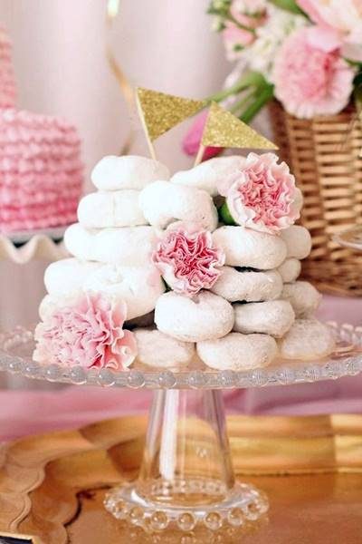 EDISEE_La-boda-con-Diana-Feldhaus_wedding-planner-Madrid_boda-donuts-bar (24)