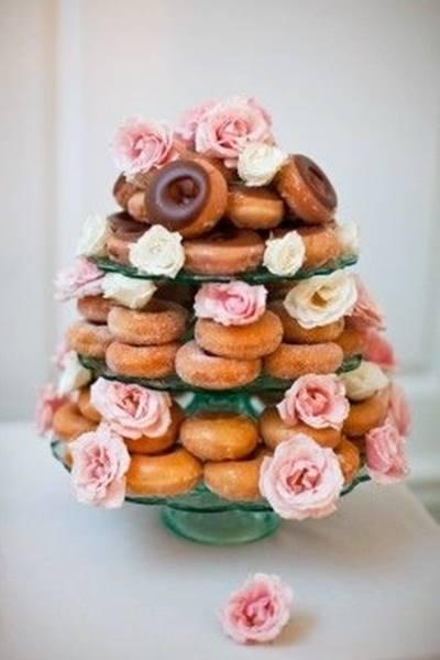 EDISEE_La-boda-con-Diana-Feldhaus_wedding-planner-Madrid_boda-donuts-bar (26)