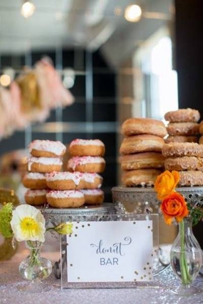 EDISEE_La-boda-con-Diana-Feldhaus_wedding-planner-Madrid_boda-donuts-bar (28)