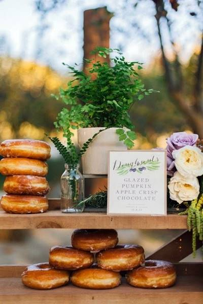 EDISEE_La-boda-con-Diana-Feldhaus_wedding-planner-Madrid_boda-donuts-bar (30)