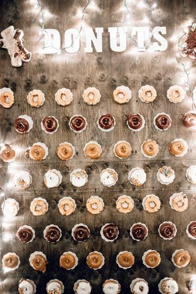EDISEE_La-boda-con-Diana-Feldhaus_wedding-planner-Madrid_boda-donuts-bar (36)
