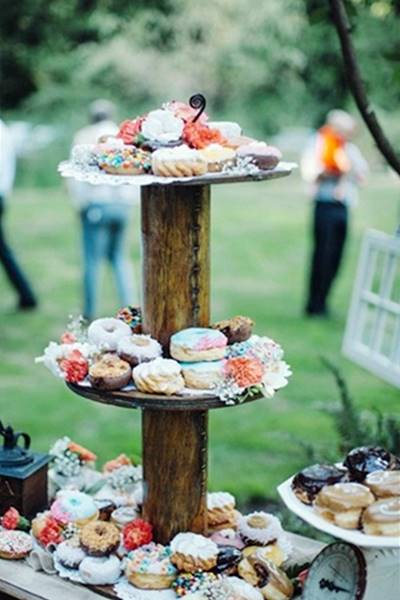 EDISEE_La-boda-con-Diana-Feldhaus_wedding-planner-Madrid_boda-donuts-bar (37)