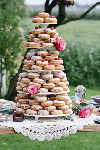 EDISEE_La-boda-con-Diana-Feldhaus_wedding-planner-Madrid_boda-donuts-bar (42)