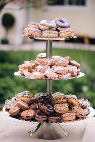 EDISEE_La-boda-con-Diana-Feldhaus_wedding-planner-Madrid_boda-donuts-bar (43)