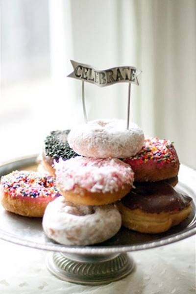 EDISEE_La-boda-con-Diana-Feldhaus_wedding-planner-Madrid_boda-donuts-bar (45)