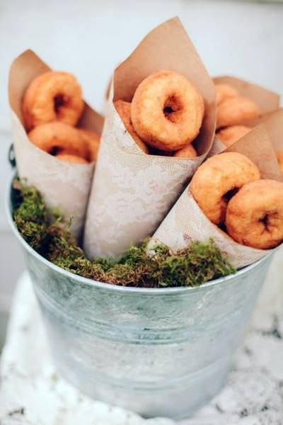 EDISEE_La-boda-con-Diana-Feldhaus_wedding-planner-Madrid_boda-donuts-bar (47)