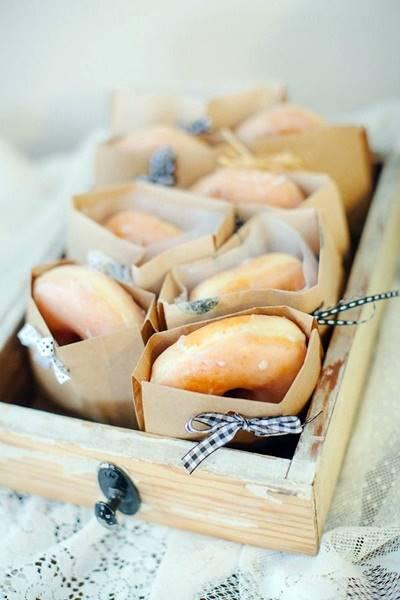 EDISEE_La-boda-con-Diana-Feldhaus_wedding-planner-Madrid_boda-donuts-bar (48)
