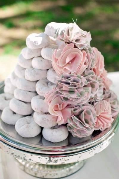 EDISEE_La-boda-con-Diana-Feldhaus_wedding-planner-Madrid_boda-donuts-bar (51)