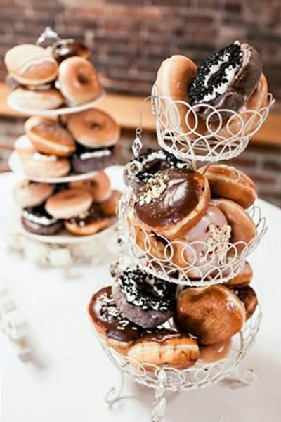 EDISEE_La-boda-con-Diana-Feldhaus_wedding-planner-Madrid_boda-donuts-bar (53)