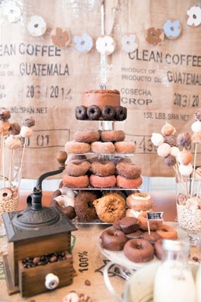 EDISEE_La-boda-con-Diana-Feldhaus_wedding-planner-Madrid_boda-donuts-bar (54)