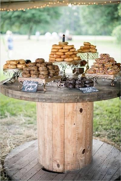EDISEE_La-boda-con-Diana-Feldhaus_wedding-planner-Madrid_boda-donuts-bar (55)
