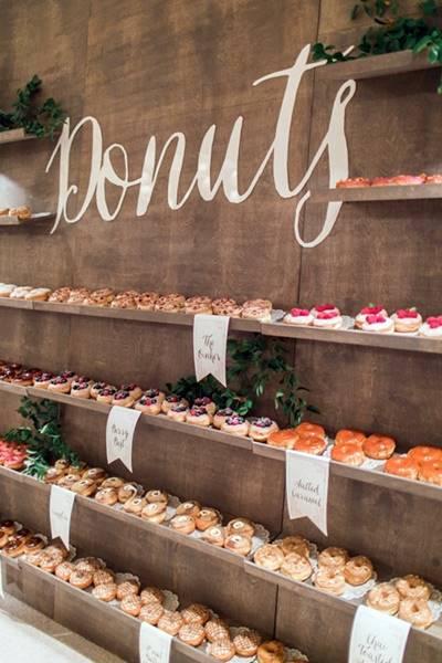EDISEE_La-boda-con-Diana-Feldhaus_wedding-planner-Madrid_boda-donuts-bar (56)