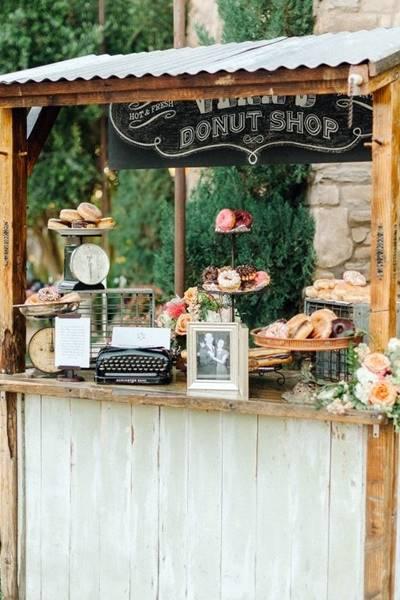 EDISEE_La-boda-con-Diana-Feldhaus_wedding-planner-Madrid_boda-donuts-bar (57)