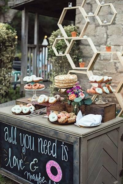 EDISEE_La-boda-con-Diana-Feldhaus_wedding-planner-Madrid_boda-donuts-bar (59)