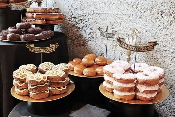 EDISEE_La-boda-con-Diana-Feldhaus_wedding-planner-Madrid_boda-donuts-bar (61)